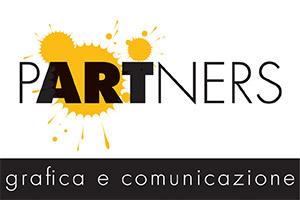 Studio Partners