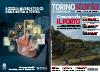 Torino Storia rivista n°7
